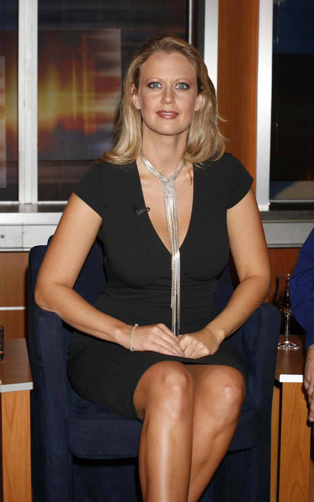 Barbara schöneberger sexy bilder
